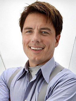 john barrowman facebook