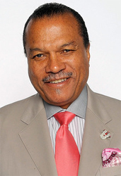 billy dee williams imdb