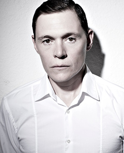 burn gorman game of thrones
